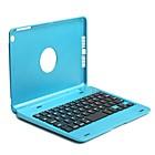 iPad billentyűzetek