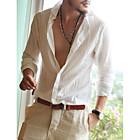 Hvide skjorter