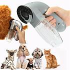 Prodotti per la toelettatura per cani