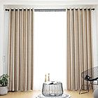 Curtains&Drapes