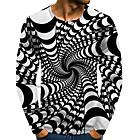 3D Print Tshirt