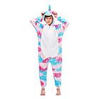 Pyjamas Kigurumi