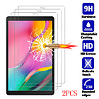 Tablets Screen Protectors