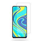 Proteggi-schermo Xiaomi