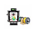 3D принтеры и расходные материалы