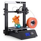 3D Printers & Supplies