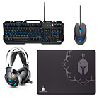Awesome Gaming Devices