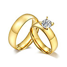 Engagement & Wedding Jewelry
