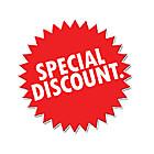Consumer Electronics Ofertas especiais