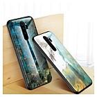 Xiaomi Case