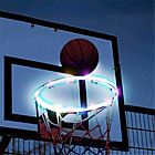 Tiras de Luces LED