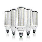 Luces LED en Espiga