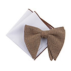 Cravate & Papioane de Bărbați