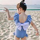 Badebekleidung für Mädchen