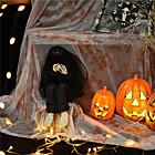 Halloween-lelut