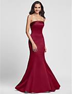 ブライドメイドドレス