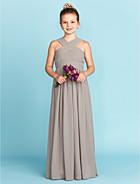Платья для гостей свадьбы