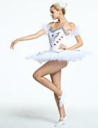 Ballet Dancewear