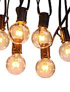 Plug in Electric