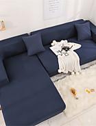 Sofa Cover
