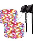 String Light Sets