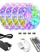 LED Strip svjetla