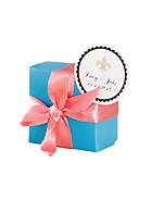 Cadeaux Pour Invités de Mariage