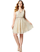 Homecoming Dresses & Accessories