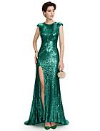 スペシャルイベント用ドレス