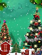 Esențiale De Crăciun La Ofertă