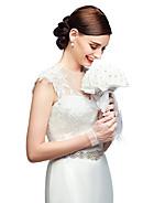 Dodaci za vjenčanje