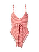 ملابس السباحة والبيكيني للنساء