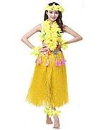 Dancing Costumes