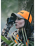 Hunting & Nature