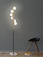 Lámparas de Pie