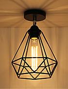 Diseño de Linterna