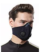 フェイスマスク、スポーツマスク