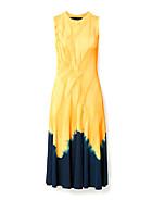 レディースドレス