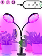 Plant Growing Lights