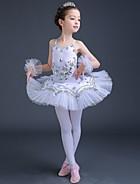 Abbigliamento danza classica
