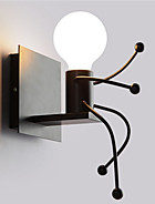 Indoor Wall Lights