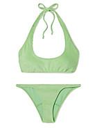 Swimwears&Bikinis