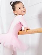 Roupas Infantis de Dança