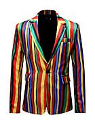 Blazer & Costume de Bărbați