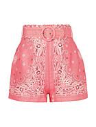 Odzież damska na co dzień Shorts