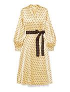 Nowe sukienki