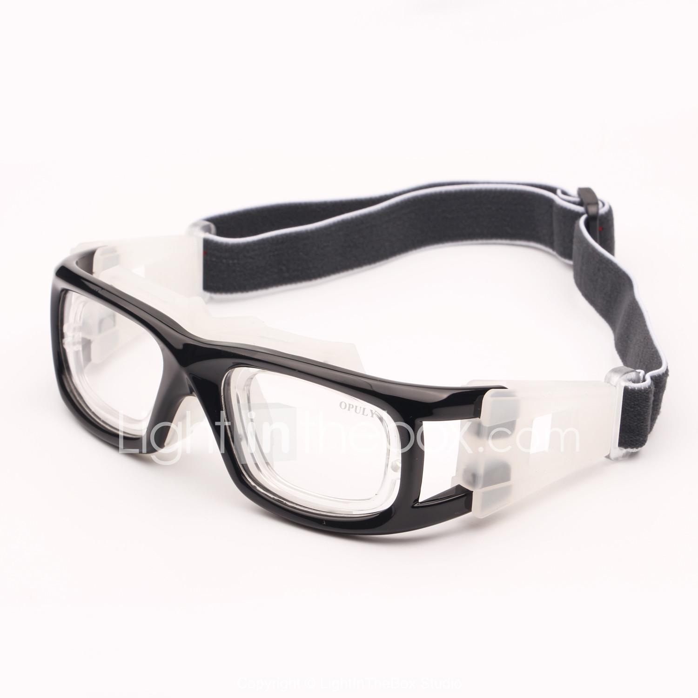 Men Women Night Vision Driving Sunglasses Unisex Over Wrap Around Glas QA/_ FM