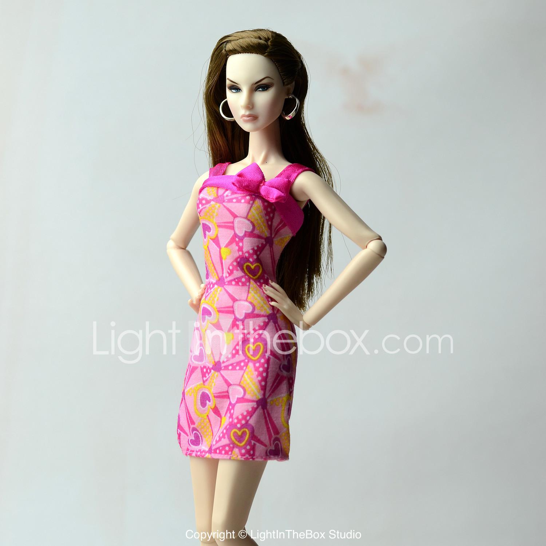 Dejting vintage Barbie dockor Dejting flirta spel