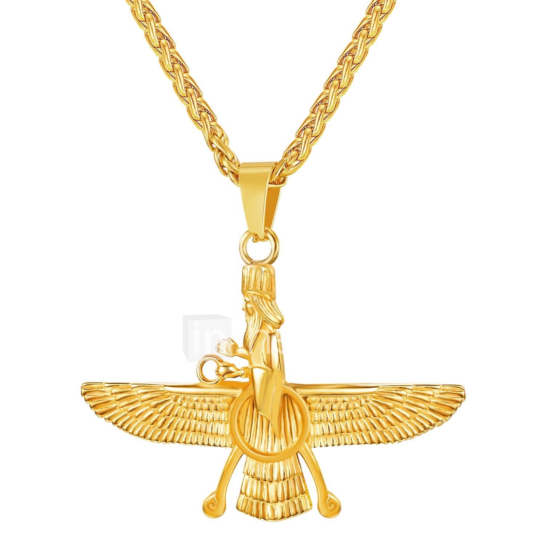 1pc Acier Inoxydable Argent serpent 70 cm Chaîne Collier Sautoir Fit Flottant Mémoire Médaillon