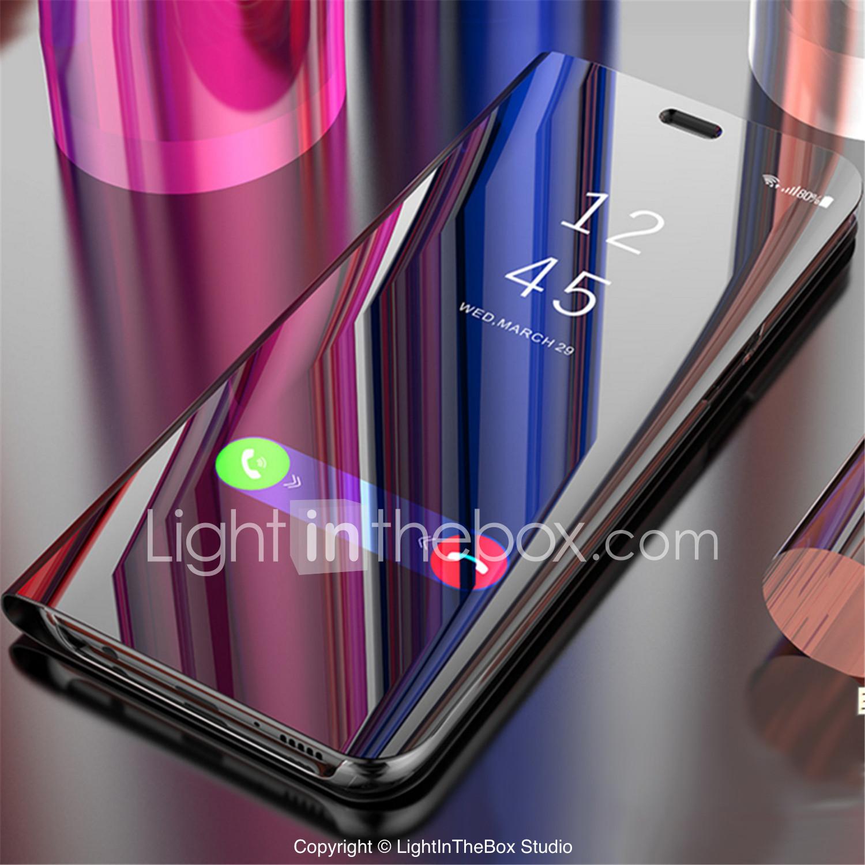 Case For Apple Iphone X Iphone 8 Plus Iphone 8 Mirror